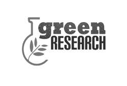 Logo Green Research